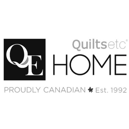Go to Conestoga Mall Qe Home | Quilts Etc homepage