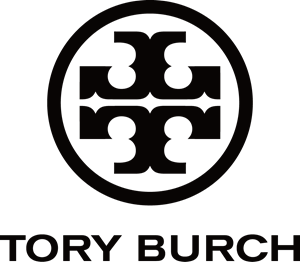 Go to Premium Outlet Collection Edmonton International Airport Tory Burch homepage