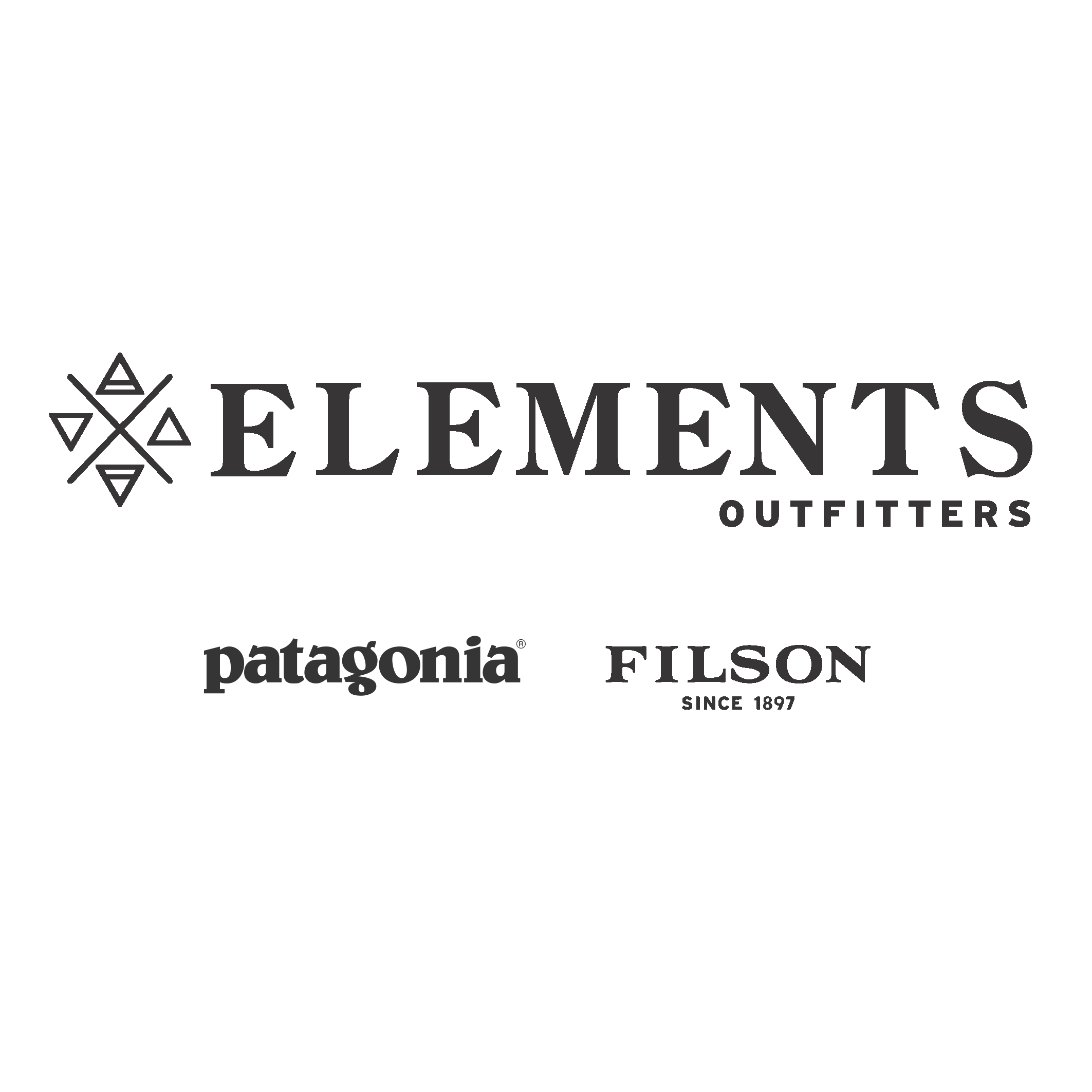Go to Tsawwassen Mills Elements Outfitters Outlet homepage