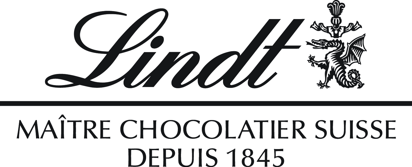 Go to Outlet Collection Winnipeg Lindt Outlet homepage